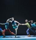 Photo: Ballet Kelowna